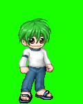 psycho_kid's avatar