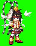 Ultimate Trevor's avatar