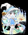 HakuGlaceon12's avatar