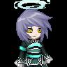 Yukikyo's avatar