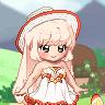XiaoIian's avatar