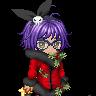LooseL34f's avatar