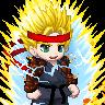 HuzzahTheGiant's avatar