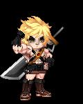Loud House's avatar