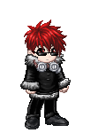 Crimson The Kris's avatar