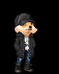 The Xbox Juan's avatar
