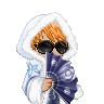 -_-Cupid-Uchiha-_-'s avatar