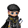 Mors Vincit Omnia's avatar