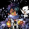 master Tre110's avatar
