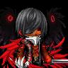 Havoc Trickster's avatar