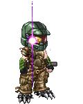 Adriakx's avatar