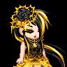 Marinalla's avatar
