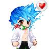 Ross s2 Teiko's avatar