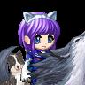 Sai-Chan18's avatar