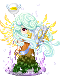 Yukim Moonstone's avatar
