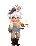 Cupcake Kouhai