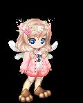 iSquiigles's avatar