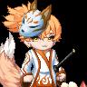 Zacharaia's avatar