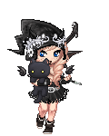 Dinolene's avatar