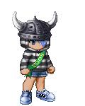 X_Bubble_Blip_X's avatar