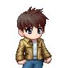 Zurg Brute's avatar