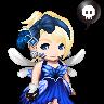 PandaBaren's avatar