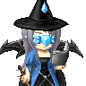 Emerald_Bluesummers's avatar