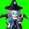 Emerald_Bluesummers's avatar