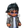 bluejazz99's avatar
