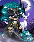 FerretPrince's avatar