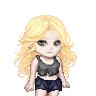 Luna_Azul3's avatar