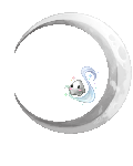 ll Yuna-Chan ll's avatar