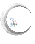 a wandering star's avatar