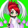 [ Anya ]'s avatar