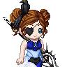 Forynia's avatar