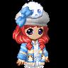 berri-basket's avatar