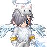 Keo18's avatar