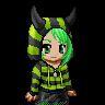 dxfreak09's avatar