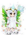 fantasydreamer74's avatar