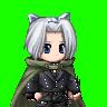 Affian's avatar