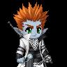 Jason bruder's avatar