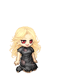 Lady_Evil_606
