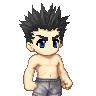 Vash_Notlim's avatar