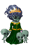 KawaiiKittenCalico's avatar