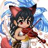 PureAngel-90's avatar