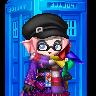 Kawaii Katsy's avatar