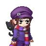 One Summer Dream's avatar