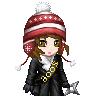 armouredxxheart's avatar
