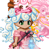 guesties's avatar