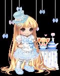 The Nekomimi 's avatar